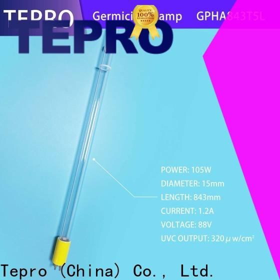 Tepro High-quality uv lampe manufacturers for laboratory