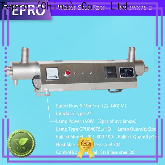 Custom uv lamp nagels gu80wvh suppliers for aquarium