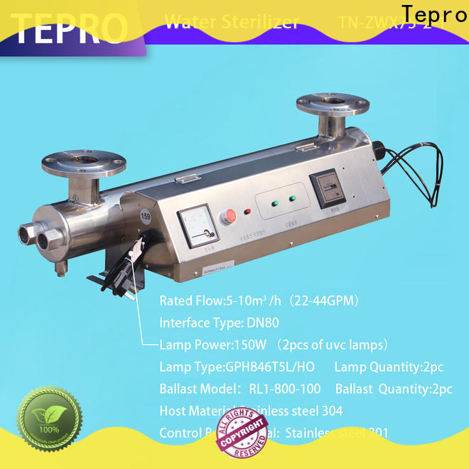 Custom buy uv light pipe suppliers for aquarium