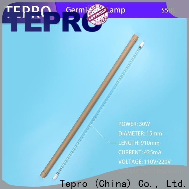Tepro control uv light lamp company for aquarium