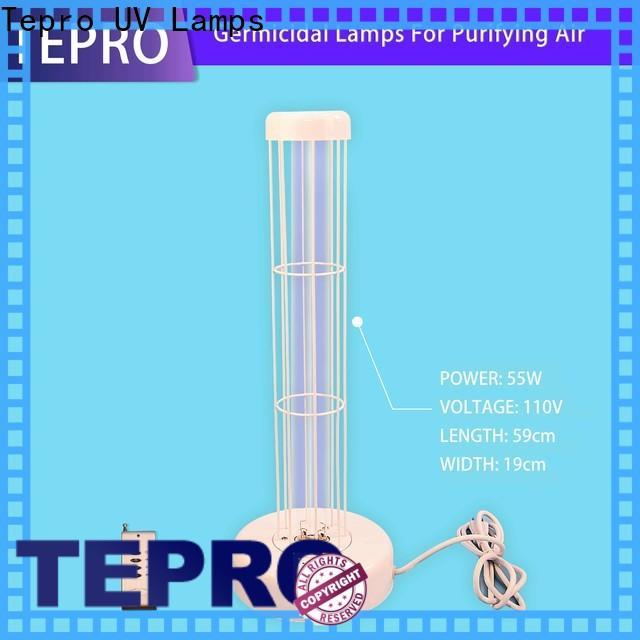 High-quality uv tube light hospital suppliers for hospital