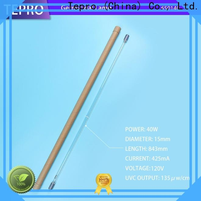 Tepro Best uv light supply