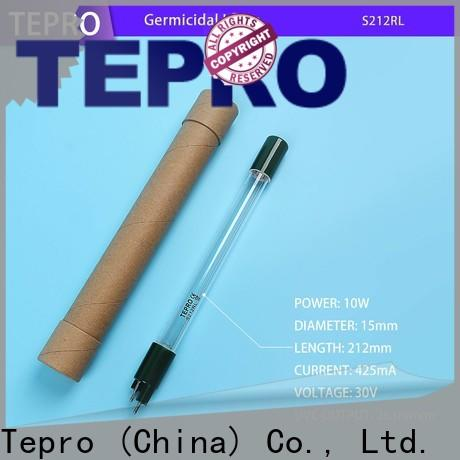 Tepro Best gel nail polish for uv lamp manufacturers for nails