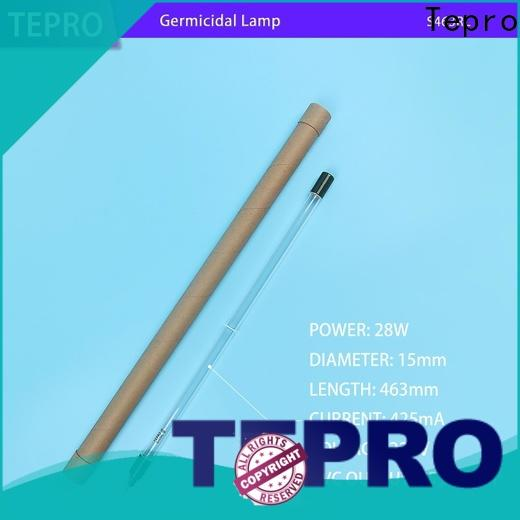 Tepro 800ma uv lamp nagels for business for hospital