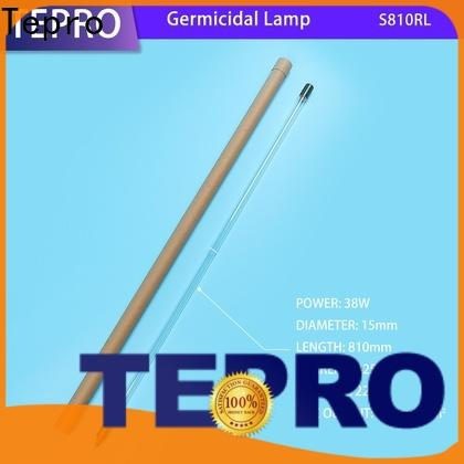 Tepro purification where to buy uv light bulbs supply for fish tank