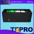 Tepro 300w submersible uv light manufacturers for pools