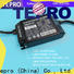 Tepro gph357t5l uv light lamp for business for hospital