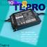 Tepro 110220v cfl ballast factory for laboratory
