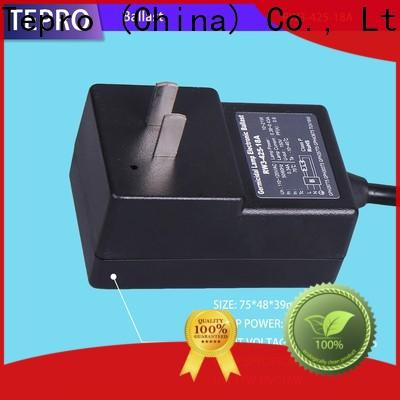 Tepro rw542540a light ballast factory for fish tank