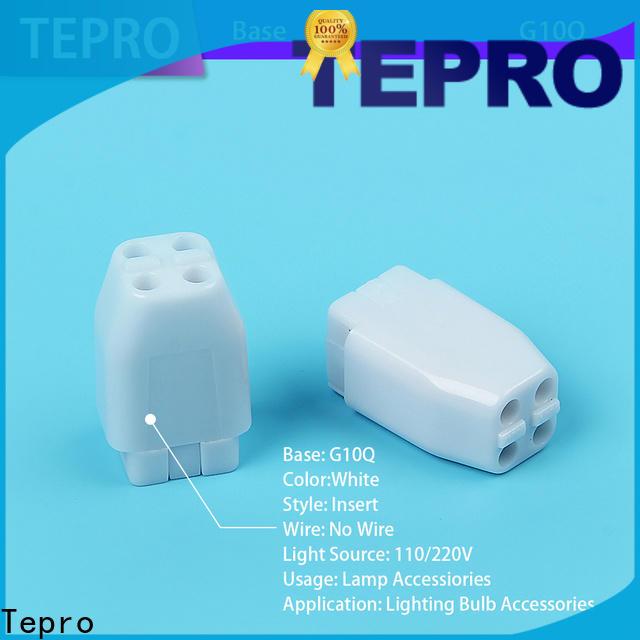 Tepro Latest light socket adapter suppliers for hospital