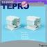 Best lamp socket t5 factory for hospital