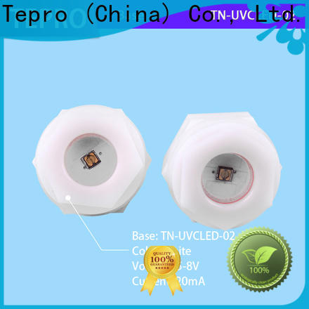 Tepro uv lamp hardware for business for pools
