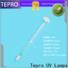 Tepro s8rl uv lamp ballast factory for hospital