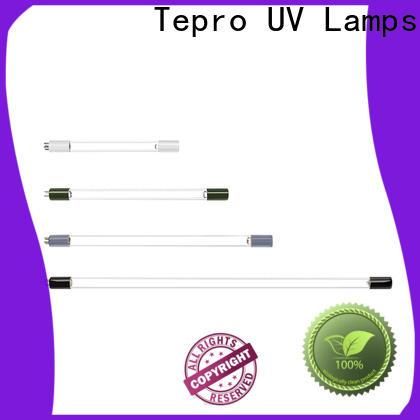 Tepro Latest gel nail polish light suppliers for aquarium