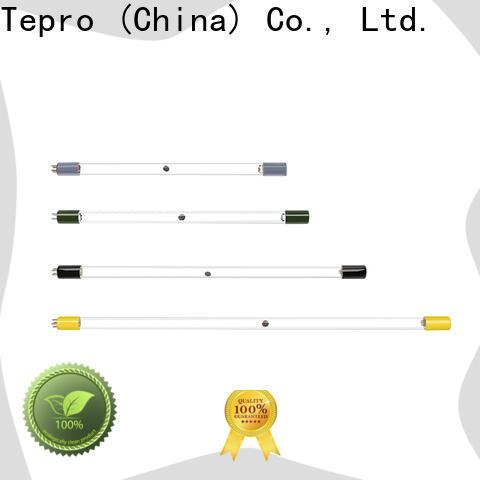 Tepro lights germicidal lamp factory for hospital