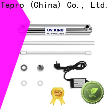 Top uv air filter bulb company for fish tank