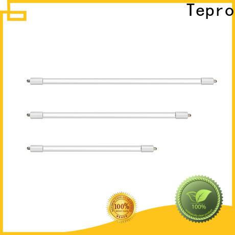 Tepro bulb uvc light bulb suppliers for hospital