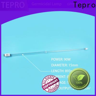 Tepro Custom uv sterilizer for freshwater aquarium supply for aquarium