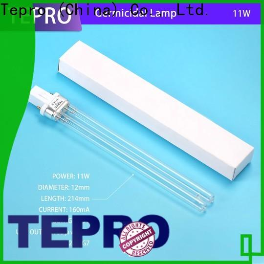 Tepro pond uv lamp suppliers in hyderabad supply for home
