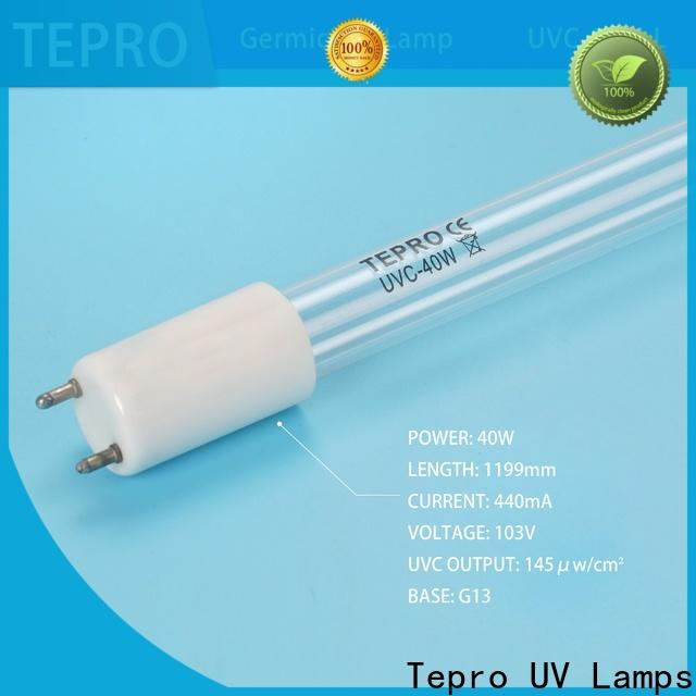 Best uva bulb 4pins suppliers for nails