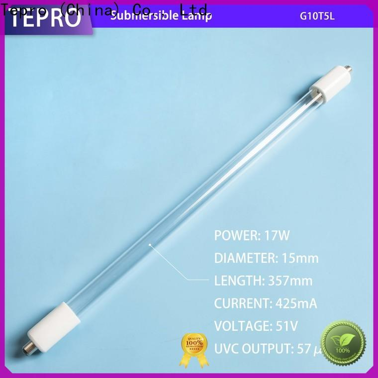 Tepro 75w uv curing machine manufacturers suppliers for nails