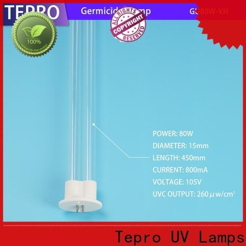 Tepro machine ultraviolet tube light suppliers for nails