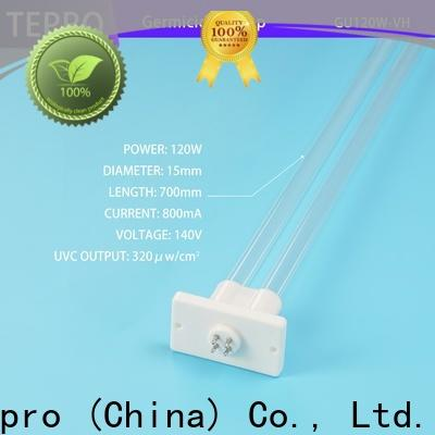 Tepro Top uv black light suppliers for aquarium