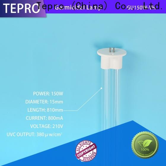 Tepro 15mm gel lamp suppliers for nails