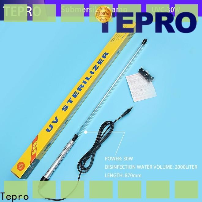 Tepro g13 buy uv light for business for fish tank