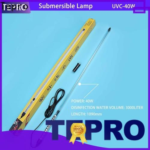 Tepro Latest uv light nail dryer suppliers for fish tank