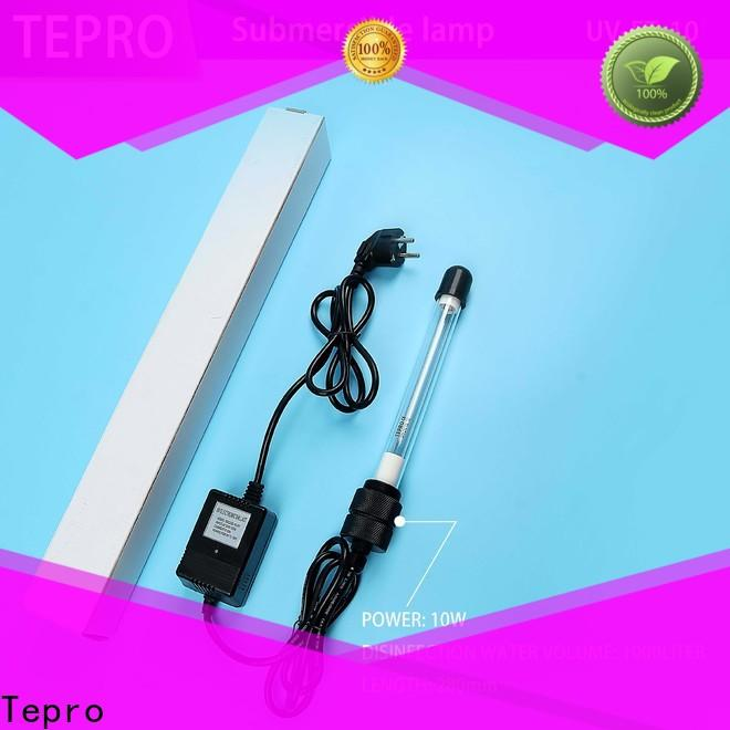 High-quality uv lamp nagels automatic for business for pools