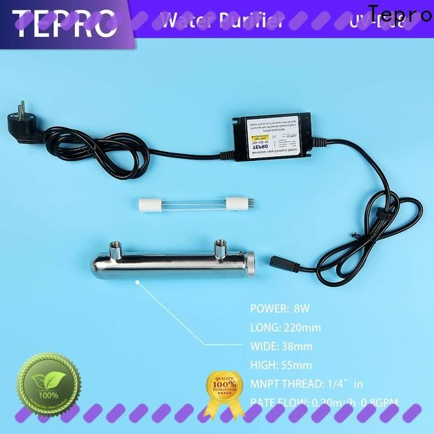 Wholesale uv gel nail lamp 67w manufacturers for fish tank