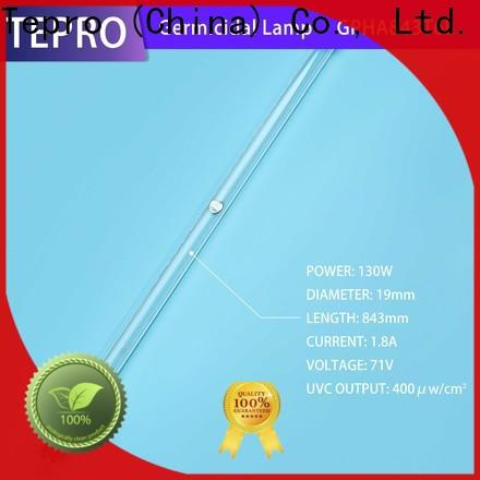 Tepro New uv air filter suppliers for fish tank
