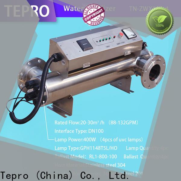 Wholesale microwave sterilizer 15th suppliers for aquarium