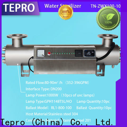 Top hot air sterilizer tnzwx1006 factory