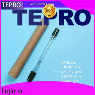 Top uv tube light uvft40 supply for aquarium