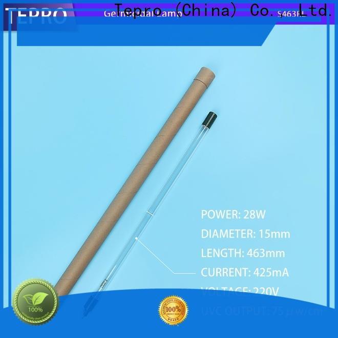 Tepro 045tonsh gel nail polish light factory for fish tank
