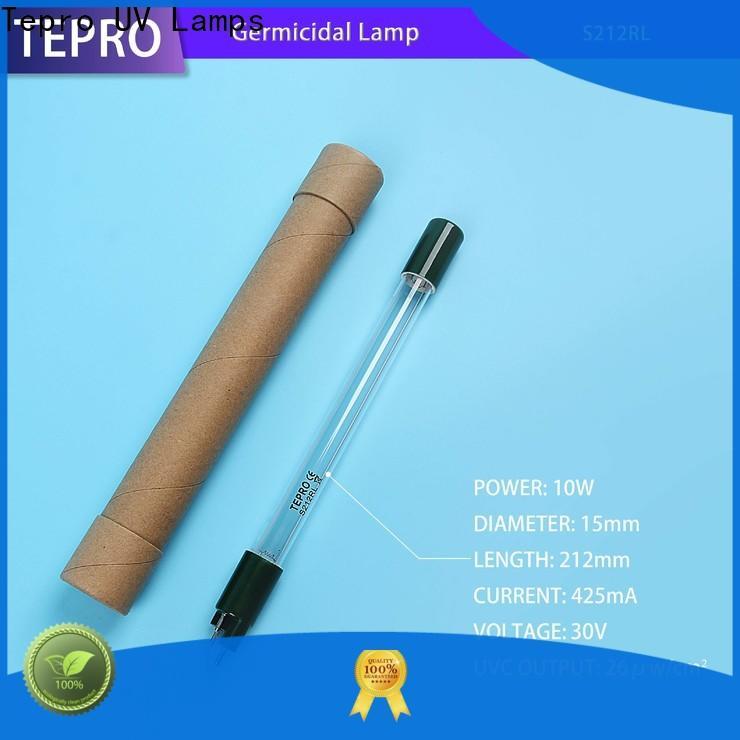 Tepro work fingernail lights manufacturers for plants