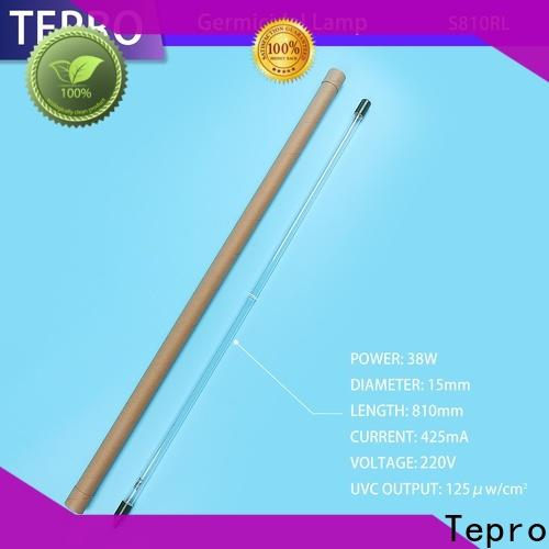 Tepro submersible uv lamp for drying nails for business for aquarium