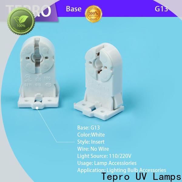 Tepro Best uv black light company for pools