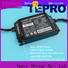 Tepro Custom germicidal lamp electronic ballast factory for fish tank