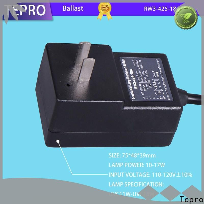 Tepro electronic light ballast factory for fish tank