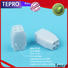 Tepro lamps light socket with cord and plug for business for hospital