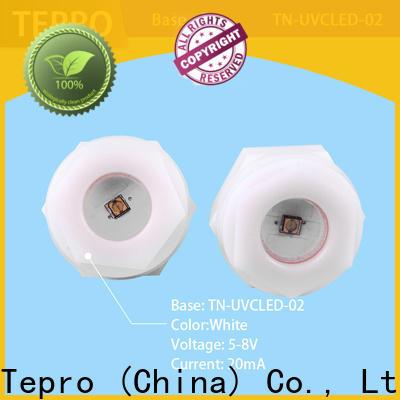Tepro portable light socket with cord and plug company for hospital