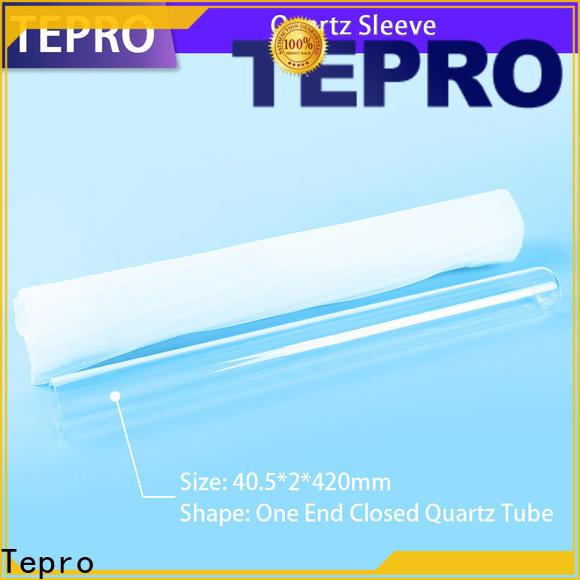 Best lamp holder socket ir suppliers for hospital