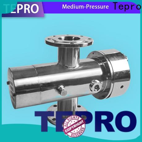 Tepro Latest nano uv sterilizer manufacturers for pools