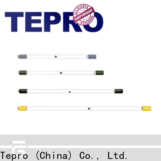 Tepro High-quality nail dryer lamp for business for pools