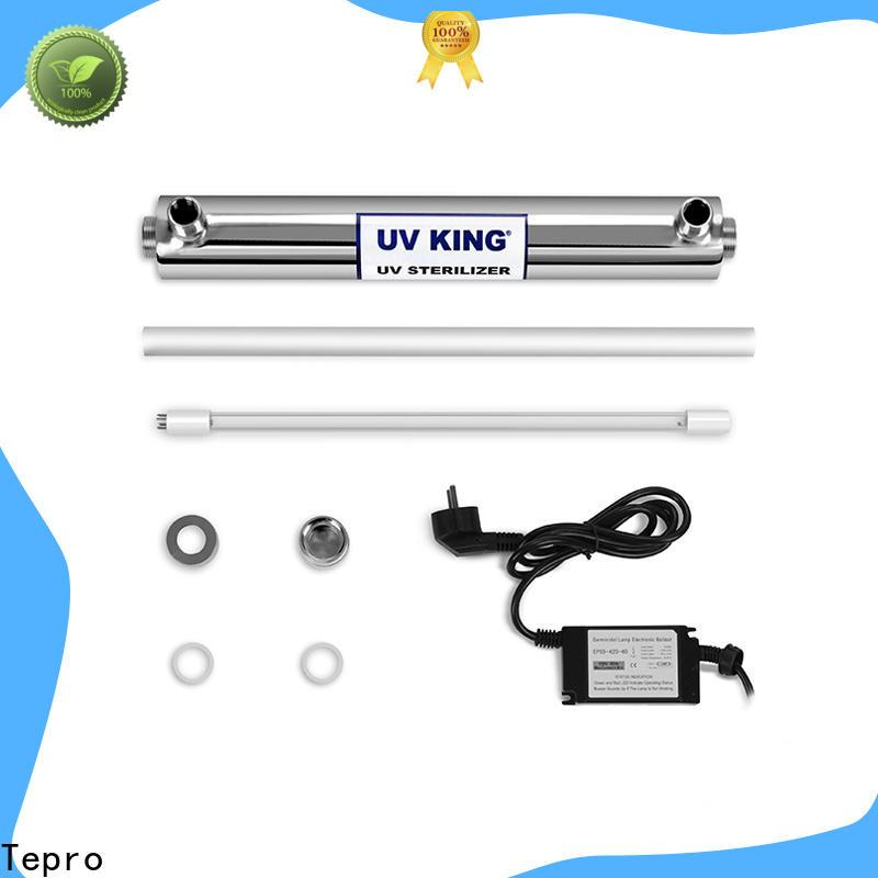 Top uv air purifier standard company for aquarium