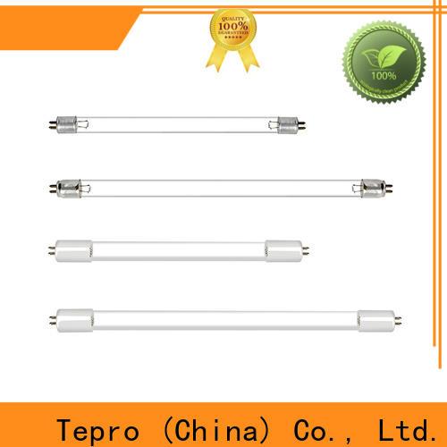 Tepro double uv black light manufacturers for hospital