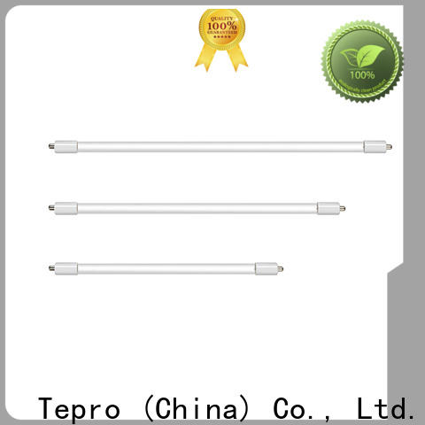 Tepro Best bactericidal lamps for business for hospital